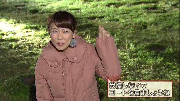 aoyamamegumi_20121115_01.jpg