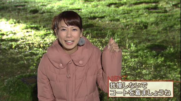 aoyamamegumi_20121115_02.jpg