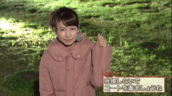 aoyamamegumi_20121115_03.jpg