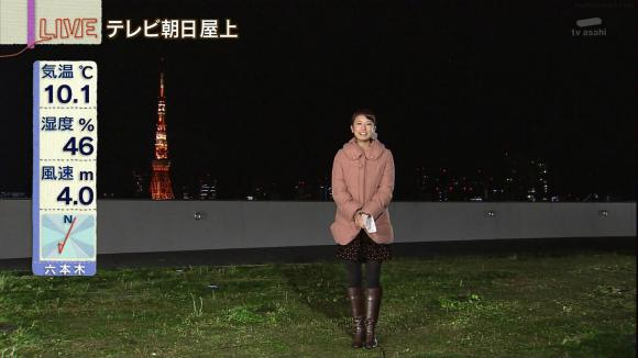 aoyamamegumi_20121115_06.jpg
