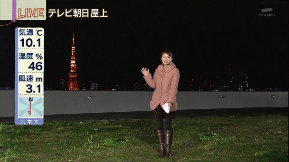 aoyamamegumi_20121115_07.jpg