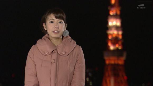 aoyamamegumi_20121115_12.jpg