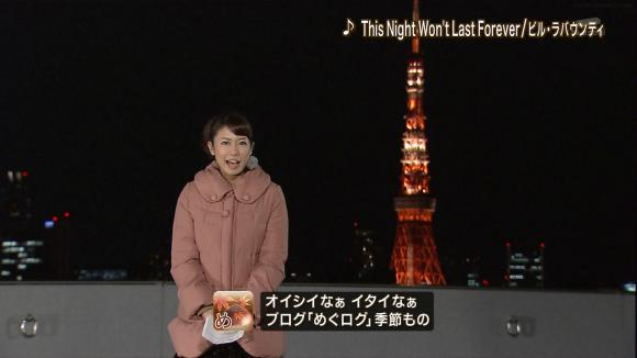 aoyamamegumi_20121115_17.jpg