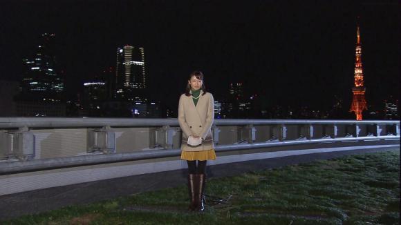 aoyamamegumi_20121116_05.jpg