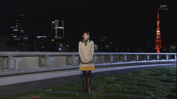aoyamamegumi_20121116_07.jpg