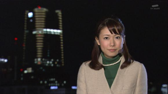 aoyamamegumi_20121116_12.jpg