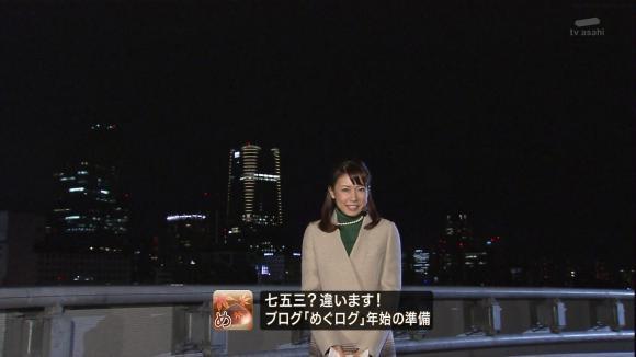 aoyamamegumi_20121116_14.jpg