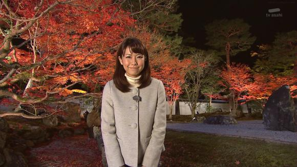 aoyamamegumi_20121126_01.jpg