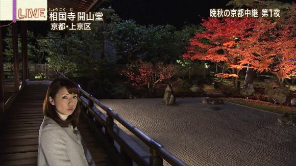 aoyamamegumi_20121126_08.jpg