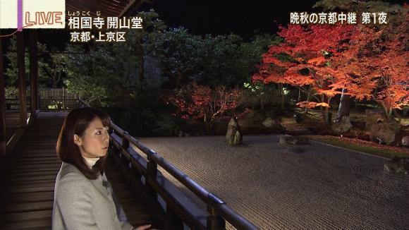 aoyamamegumi_20121126_09.jpg