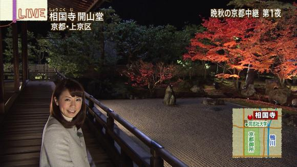 aoyamamegumi_20121126_10.jpg