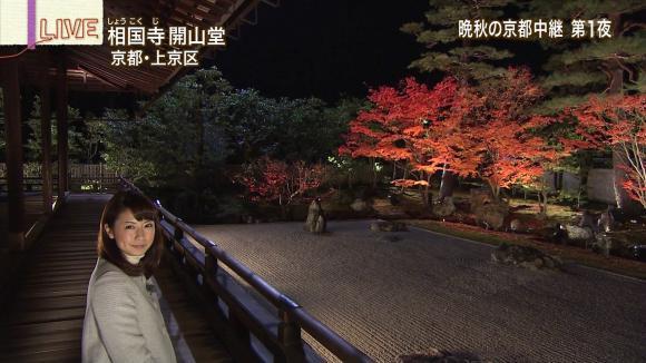 aoyamamegumi_20121126_13.jpg