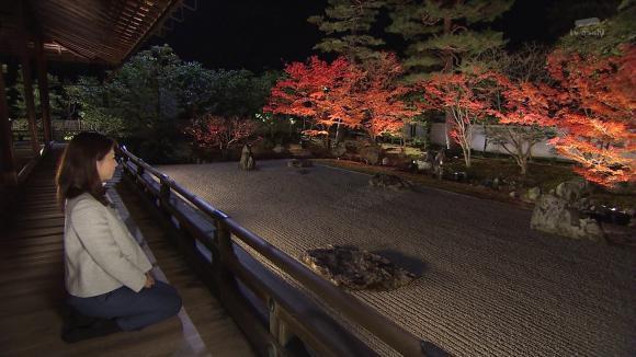 aoyamamegumi_20121126_18.jpg