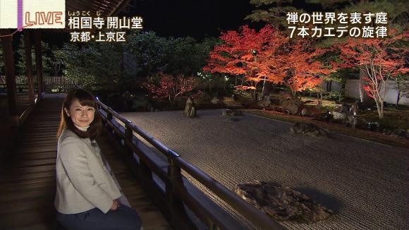 aoyamamegumi_20121126_25.jpg