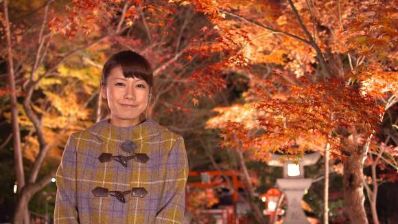 aoyamamegumi_20121127_02.jpg