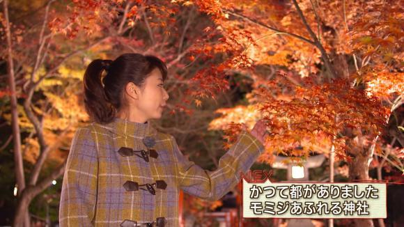 aoyamamegumi_20121127_04.jpg