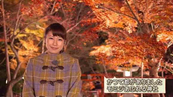 aoyamamegumi_20121127_05.jpg