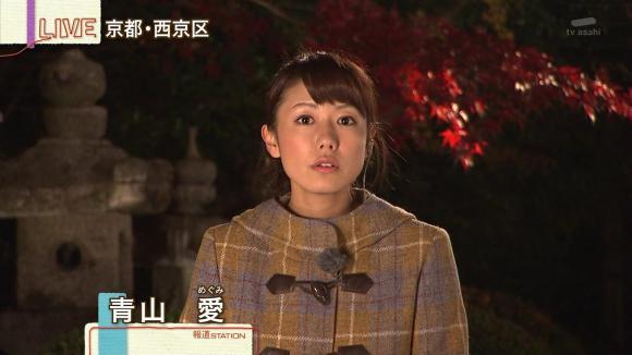 aoyamamegumi_20121127_09.jpg