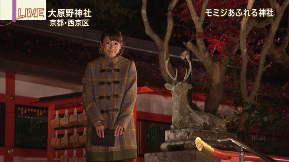 aoyamamegumi_20121127_14.jpg