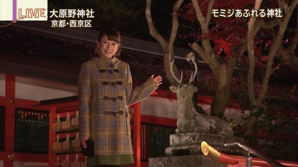 aoyamamegumi_20121127_17.jpg