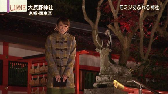 aoyamamegumi_20121127_18.jpg