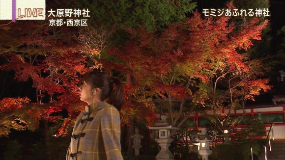 aoyamamegumi_20121127_25.jpg