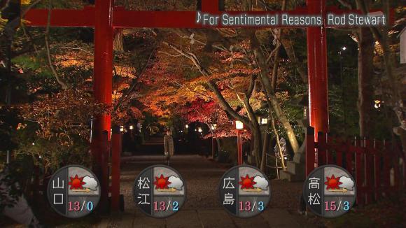 aoyamamegumi_20121127_30.jpg