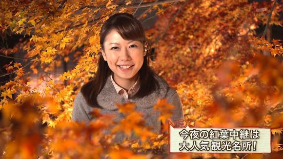 aoyamamegumi_20121128_04.jpg