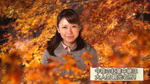 aoyamamegumi_20121128_05.jpg