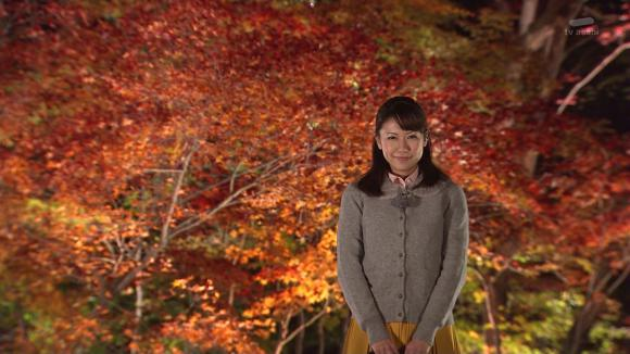 aoyamamegumi_20121128_12.jpg