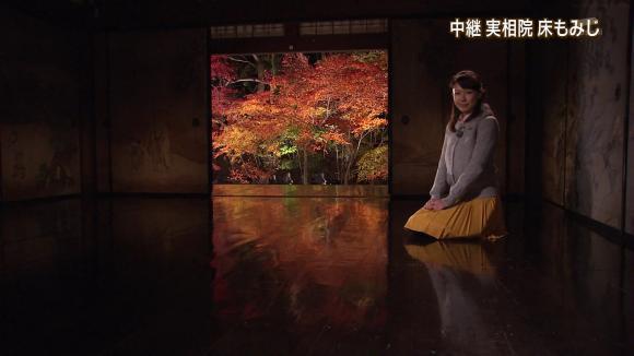 aoyamamegumi_20121128_18.jpg