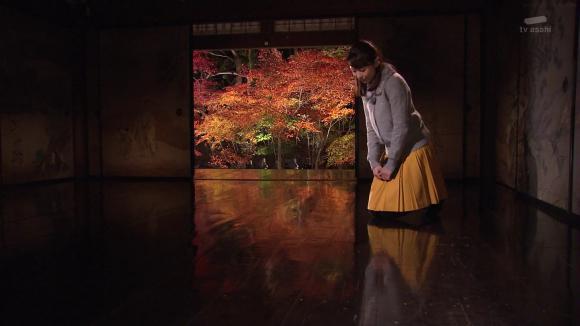 aoyamamegumi_20121128_22.jpg