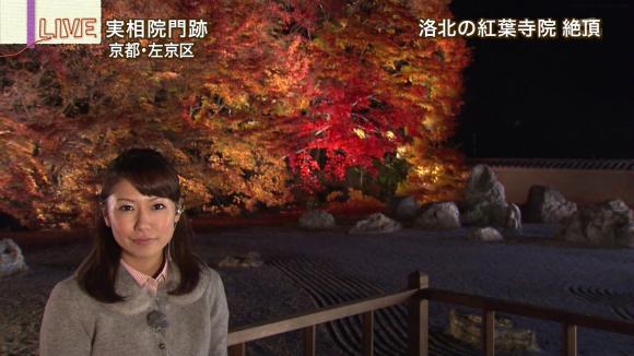 aoyamamegumi_20121128_24.jpg