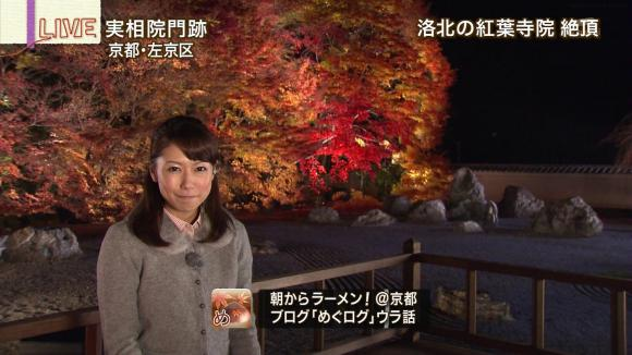 aoyamamegumi_20121128_26.jpg