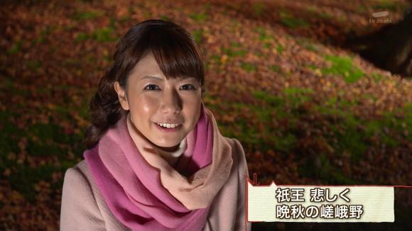 aoyamamegumi_20121129_02.jpg