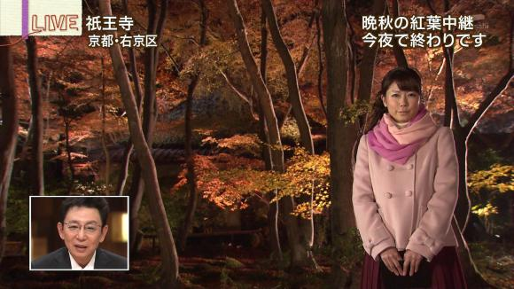 aoyamamegumi_20121129_31.jpg