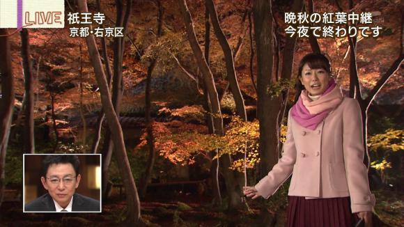aoyamamegumi_20121129_33.jpg
