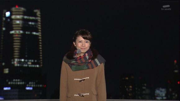 aoyamamegumi_20121130_01.jpg