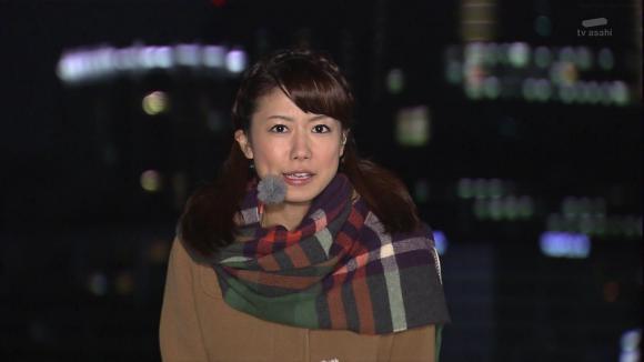 aoyamamegumi_20121130_12.jpg