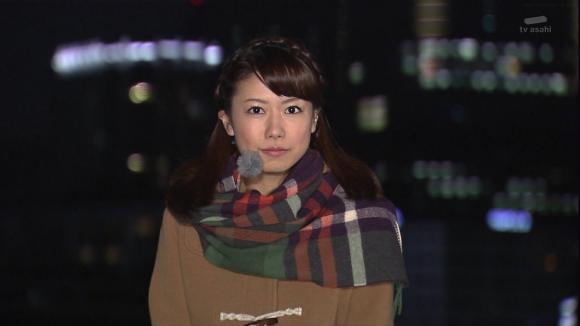 aoyamamegumi_20121130_17.jpg