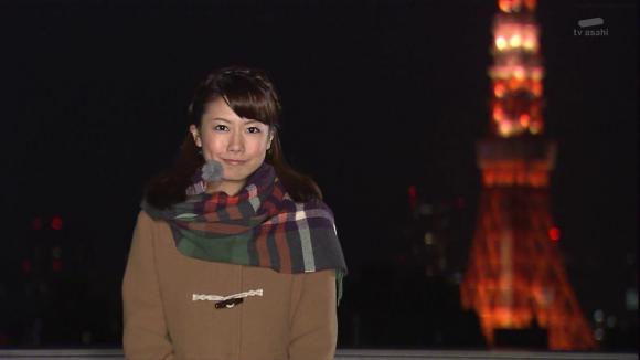 aoyamamegumi_20121130_18.jpg