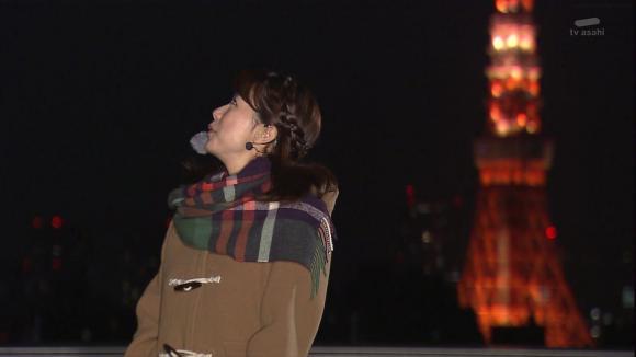 aoyamamegumi_20121130_23.jpg