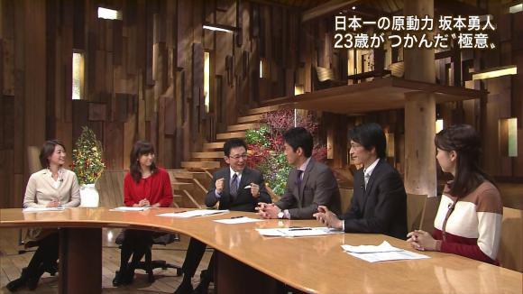 aoyamamegumi_20121130_26.jpg