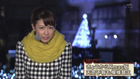 aoyamamegumi_20121203_03.jpg