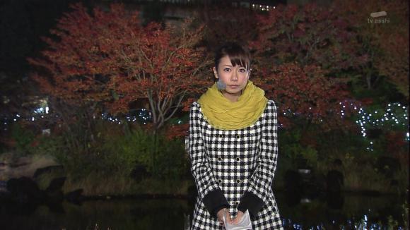 aoyamamegumi_20121203_13.jpg