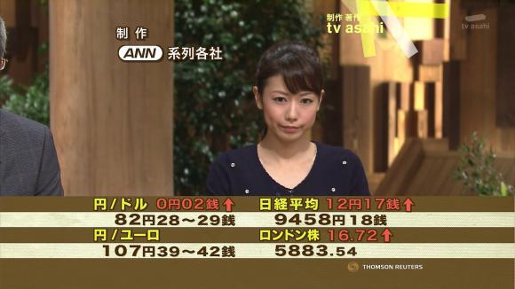 aoyamamegumi_20121203_20.jpg
