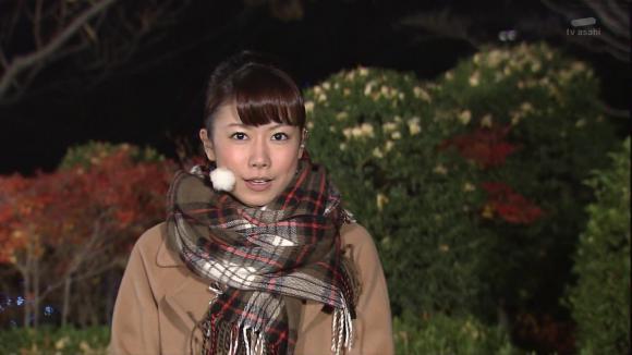 aoyamamegumi_20121210_10.jpg