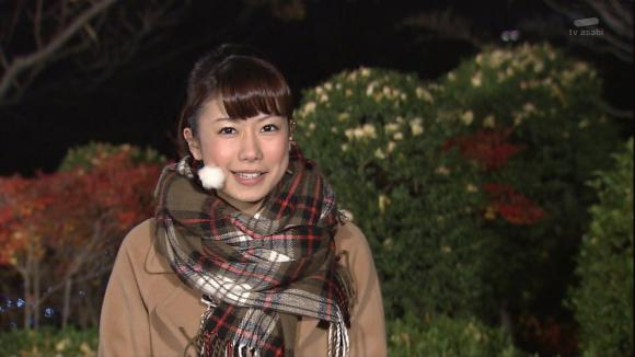 aoyamamegumi_20121210_13.jpg