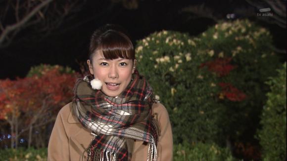 aoyamamegumi_20121210_14.jpg