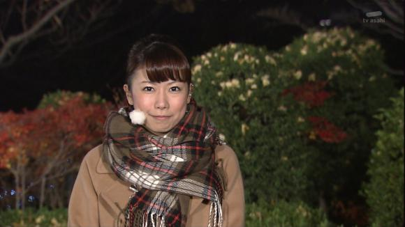 aoyamamegumi_20121210_15.jpg